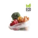 BioBag Premier - Bolsas 100% compostables