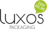 Luxospackaging logotipo